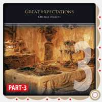 The Great Expectations - Part 3