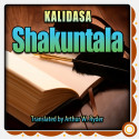 Kalidas - Shakuntala by Kalidas in English