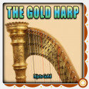 The Gold Harp by Rijuta Gohil in English