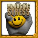 Managing Stress by c P Hariharan in English