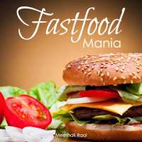 FASTFOOD MANIA