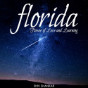 Florida - Flower of Love and Learning by Shiv Shankar in English