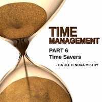 Time Management-6