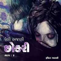 Peli Ajani Chhokari - 6
