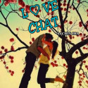 LVE CHAT by Sachin Jha in English