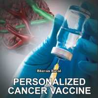 Personalized Cancer Vaccine