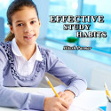 Effective Study Habits by Hitesh Parmar in English