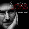 Steve Jobs बुक Kamini Gupta द्वारा प्रकाशित हिंदी में