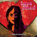 Love Jihad by Bhavik Sarkhedi in English
