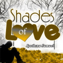 shades of love by Jyothsna Samuel in English
