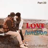 Love Junction Part-20