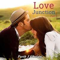 Love Junction Part-21