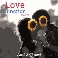 Love Junction part-22