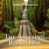 The Amazing Road Trip -3