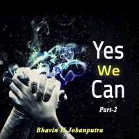 Yes We Can - 2