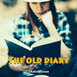 ધી ઓલ્ડ ડાયરી by shahid in :language