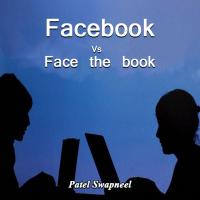 Facebook Vs Face the book