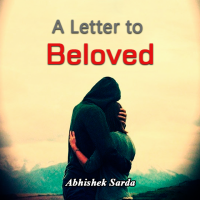 A Letter to Beloved