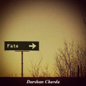 Fate by Darshan chavda in English