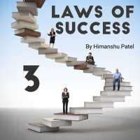 Laws Of Success 3