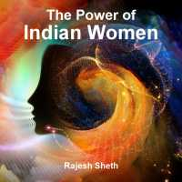 The Power of Indian Women