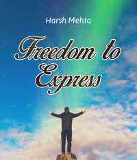 FREEDOM TO EXPRESS