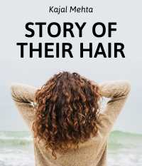 STORY OF THEIR HAIR