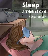 Sleep - A Trick of God