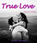 True Love by Parth Toroneel in English