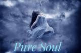 Pure Soul  દ્વારા MAYUR BARIA in Gujarati