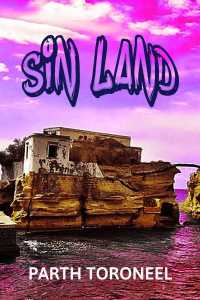 Sin Land