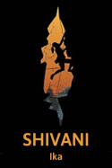 Shivani by Ika in English