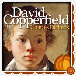 David Copperfield By Charles Dickens in