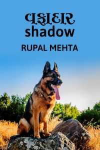 Vafadar shadow