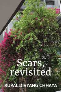Scars, revisited