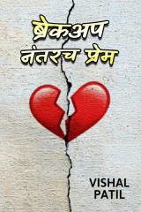 Vishal Patil Vishu profile