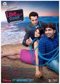 LOVE NI BHAVAI- FILM REVIEW