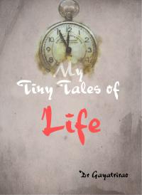 My tiny tales of life