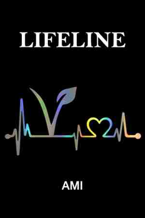 Lifeline by Ami in English