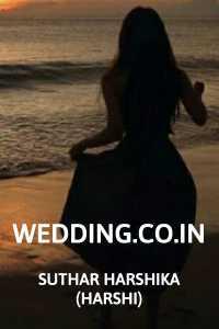 WEDDING.CO.IN