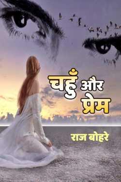 Chahu aur prem by राज बोहरे in Hindi