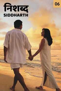 Nishabd - 6 - Last Part by Siddharth in Marathi