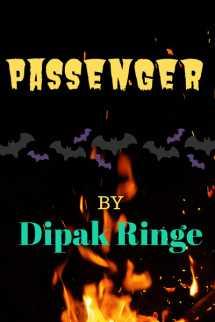 Passenger मराठीत Dipak Ringe