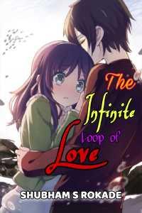 The Infinite Loop of Love - 1
