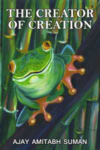 THE CREATOR OF CREATION
