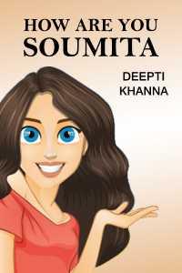 HOW ARE YOU - SOUMITA