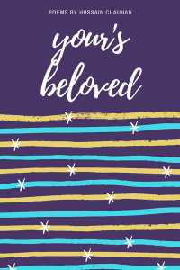 Yours Beloved
