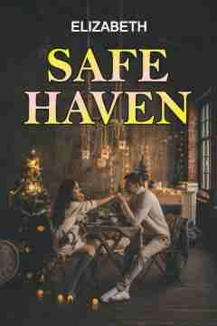 Safe haven by Elizabeth in English
