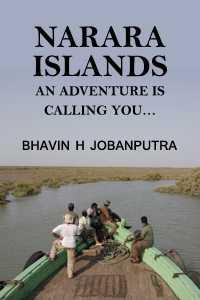 Narara islands - An adventure is calling you…
