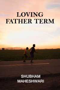 Loving Father term - 1